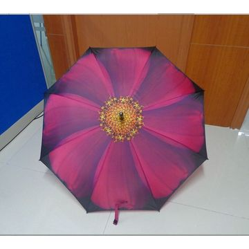Auto-Open-Straight-Umbrella-Customized-Logo-Promot (1)