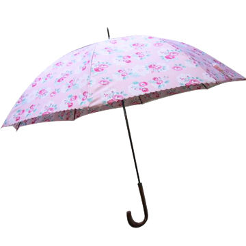 Girls-Umbrella